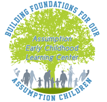 cropped-assumption-eclc-logo-3-with-effects-e1493388885236.png
