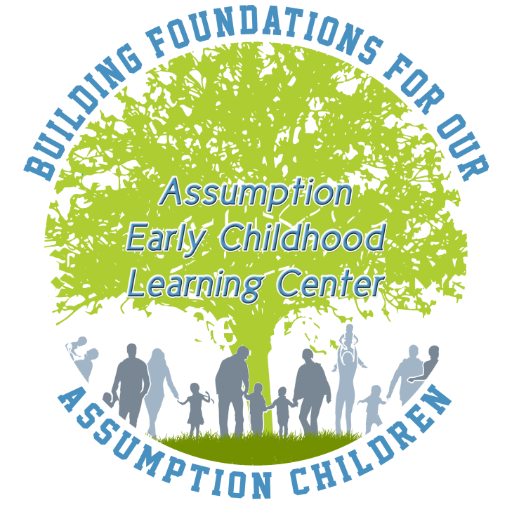 Dress Code and Uniform Policy - Assumption Early Childhood ...